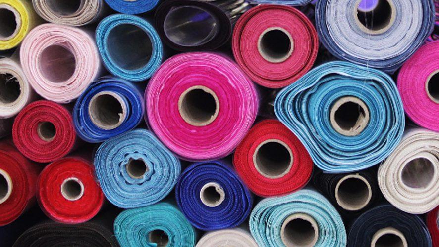 Bannière article sur le polyester